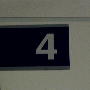 6位から4位